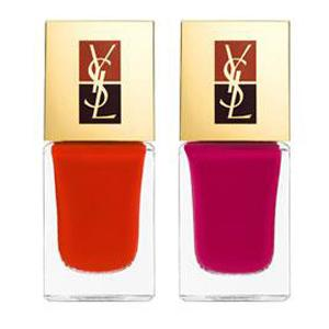 Oje, 45 TL, Yves Saint Laurent