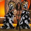 Victoria's Secret defilesi tüm görkemiyle gerçekle - 5
