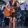 County Müzik Ödülleri ünlülerin katılımıyla dağıtı - 1