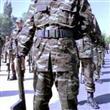 İşte ünlülerin askerlik fotoğrafları - 27
