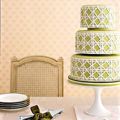 Lovin Sullivan Cakes