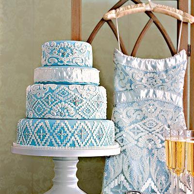 Lovin Sullican Cakes