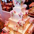 En güzel düğün pastaları - 35