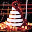 En güzel düğün pastaları - 42