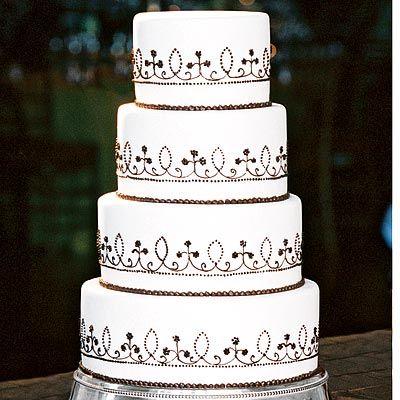 Hangi mevsimde hangi pastayı seçmelisiniz? - 28