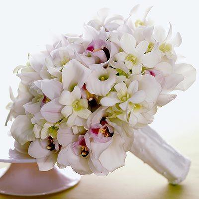Bu yılın gelinleri çiçek açacak... Sezonun en şık gelin çiçeklerini ve markalarını sizler için derledik. Gelinliğinize en uygun olanı hangisi?  Preston Bailey