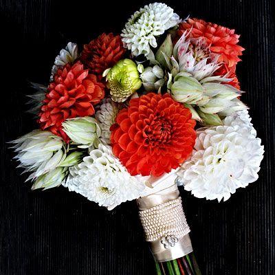 Century City Flower Market