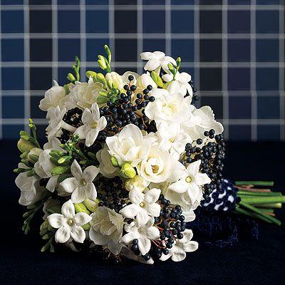 Bu yılın gelin çiçekleri! - 2