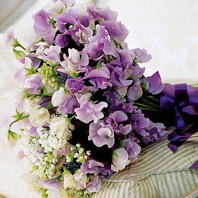 Bu yılın gelin çiçekleri! - 20