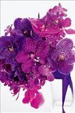 Bu yılın gelin çiçekleri! - 16