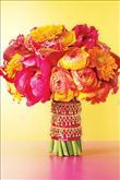 Bu yılın gelin çiçekleri! - 24
