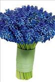 Bu yılın gelin çiçekleri! - 22
