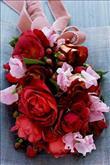 Bu yılın gelin çiçekleri! - 13