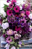 Bu yılın gelin çiçekleri! - 23