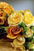 Bu yılın gelin çiçekleri! - 32