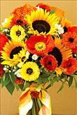 Bu yılın gelin çiçekleri! - 33