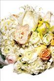Bu yılın gelin çiçekleri! - 5