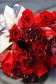 Bu yılın gelin çiçekleri! - 15