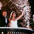 Ünlülerin romantik evlilik  teklifleri - 5