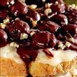 Kışa özel kestaneli tatlılar - 1