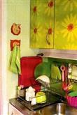 Hayatı kucaklayan renkler - 12