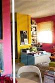 Hayatı kucaklayan renkler - 5