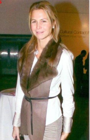 Tansa Ekşioğlu