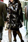 İşte bu kışın en beğenilen paltoları! - 5