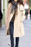 İşte bu kışın en beğenilen paltoları! - 9