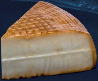 Tuzsuz Çerkez peyniri:   Tam yağlı koyun sütünden yapılan, hem yağlı, hem de az tuzlu diyet yapanlar için ideal bir peynirdir. Kahvaltılarda, böreklerde ve kızartılarak yenilmeye uygundur.