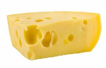 Kars grayveri:   Tam yağlı inek sütünden yapılan, biçim olarak Fransız Gruyere, tat olarak İsviçre Emmantal peynirine benzer bir peynirdir. Kahvaltılarda ve şarap ile birlikte yenilmeye uygundur.