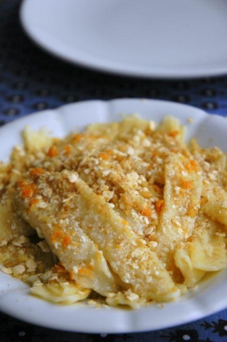 Antakya kesme peyniri:   Antakya yöresinin tuzlu, az yağlı, geleneksel bir peyniridir. Kızartılarak ve/veya sade olarak kahvaltılarda kullanılmaya uygundur.