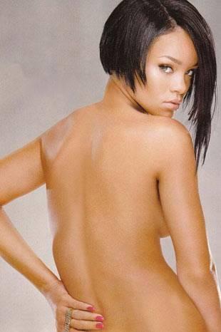 Rihanna - 29