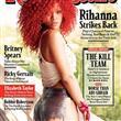 Rihanna - 13