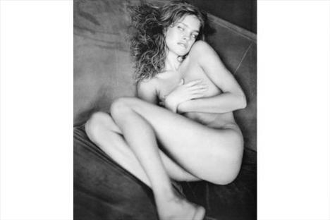 Natalia Vodianova - 6