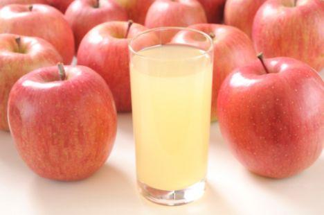 •Kış aylarında soğuk algınlığına yakalanmamak için elma+havuç suyunu taze sıkarak tüketebilirsin. Bu karışım mide rahatsızlığı olanlar için de sağlıklı bir tercih oluşturur.