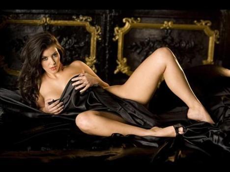 23 Kim Kardashian   19,700,000