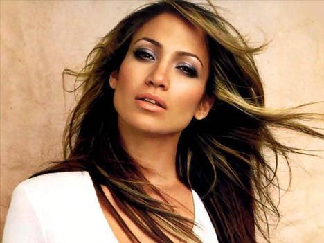 16 Jennifer Lopez   24,200,000