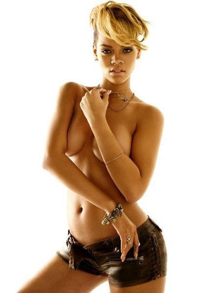 5 Rihanna   53,900,000