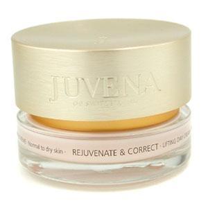Anti-aging etkili besleyici krem, cildi rahatlatıyor. Nourishing gündüz kremi, 145 TL, Juvena