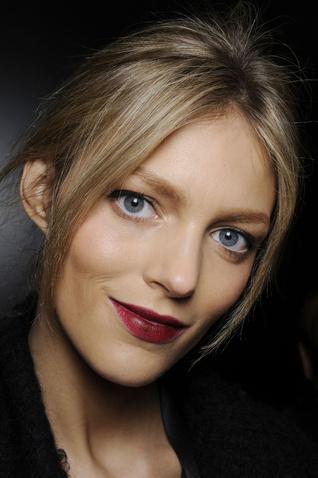 Dolce & Gabbana Sofistike bir dokunuş…