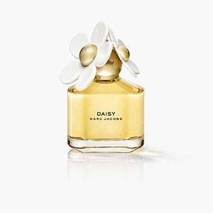Marc Jacobs Daisy, 100 ml, 265 TL