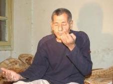 Balamir'in babası bir süre sonra cezaevinde ölmüştü.