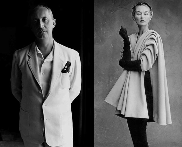 KOVA  Bu burca ait olan Christian Dior ve Christobal Balenciaga'nın yeniliği çağrıştırdığı gibi, günümüz tasarımcıları da Kova insanları için en yeni ve en yaratıcı hamlelerini yapmak zorunda. Uranüs'ün enerjisiyle dolu Kova, moda tutkunu ve uç noktalarda orijinal ve sonsuz cazibeye sahiptir. Farklı görünmeyi hedeflediğinden, her sezon kendine özel yeni bir tarz içinde olabilir. Onu klasik görünümlü fakat süslü elbiseler ve kitsch madalyonlar veya kırmızı spor taytlar ve erkeksi takımlarla görebilirsiniz Bu sezon, Pucci'nin derin leylak tonlu mini elbisesi veya McQueen'in kuyruklu ceket-pantolon takımını tercih edebilir. Stilini taklit edene rastlarsa hemen değiştirir.
