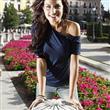 Paula Guillo'dan güzel görüntüler - 14