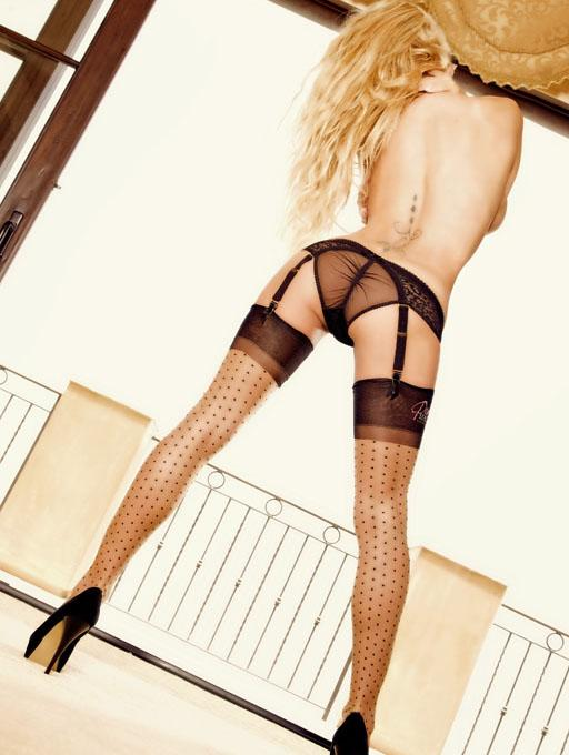Pamela Anderson'dan en seksi pozlar... - 19