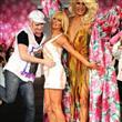 Pamela Anderson'dan en seksi pozlar... - 261