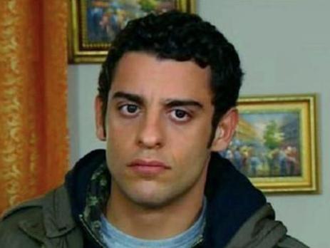 Külegeç'in canlandırdığı Efe karakteri bir trafik kazasında öldü..