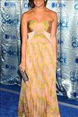 People's Choice Ödülleri kırmızı halı fotoğrafları - 14