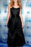 People's Choice Ödülleri kırmızı halı fotoğrafları - 15